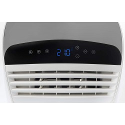 Dolceclima Silent 12 P