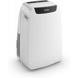 Dolceclima Air Pro 14 HP