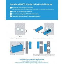 Unico Inverter 9 SF