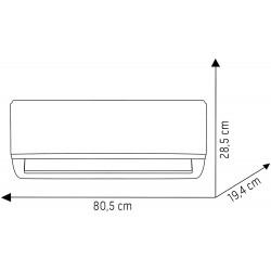 Aryal S1 E Inverter12