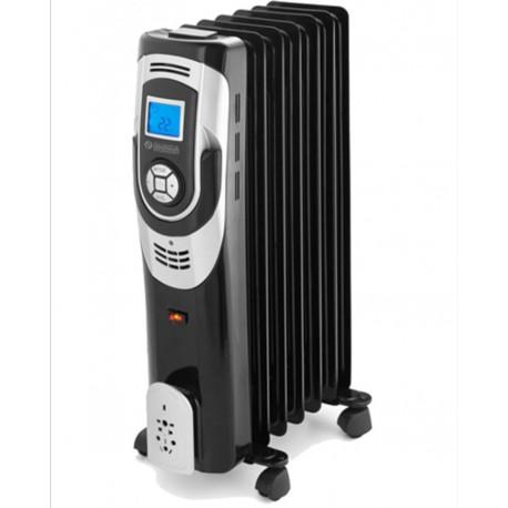 Radiador Caldorad 7d